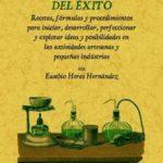 leer LAS 4200 FORMULAS DEL EXITO gratis online