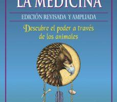 leer LAS CARTAS DE LA MEDICINA gratis online