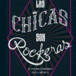 leer LAS CHICAS SON ROCKERAS gratis online