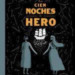leer LAS CIEN NOCHES DE HERO gratis online