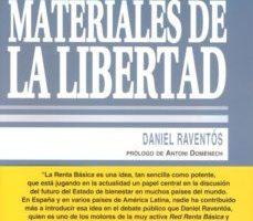 leer LAS CONDICIONES MATERIALES DE LA LIBERTAD gratis online