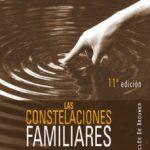 leer LAS CONSTELACIONES FAMILIARES gratis online