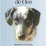 leer LAS DESVENTURAS DE CLEO gratis online