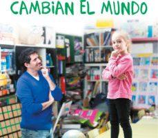leer LAS ESCUELAS QUE CAMBIAN EL MUNDO gratis online