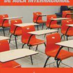 leer LAS EVALUACIONES DE AULA INTERNACIONAL gratis online