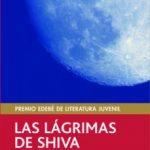 leer LAS LAGRIMAS DE SHIVA gratis online
