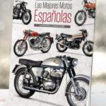 leer LAS MEJORES MOTOS ESPAÃ'OLAS: CARRETERA Y COMPETICION gratis online