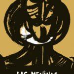 leer LAS MENINAS gratis online