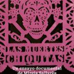 leer LAS MUERTES CHIQUITAS: UN ENSAYO DOCUMENTAL SOBRE EL ORGASMO gratis online