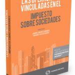 leer LAS OPERACIONES VINCULADAS EN EL IMPUESTO SOBRE SOCIEDADES gratis online