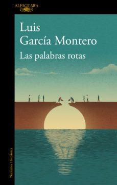 leer LAS PALABRAS ROTAS gratis online