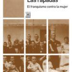 leer LAS RAPADAS gratis online