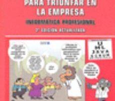 leer LAS REGLAS NO ESCRITAS PARA TRIUNFAR EN LA EMPRESA.2ªED gratis online