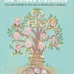 leer LAS TRIBUS LIBERALES gratis online