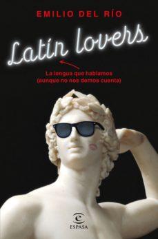 leer LATIN LOVERS gratis online