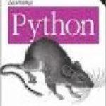 leer LEARNING PYTHON gratis online