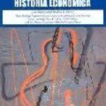 leer LECCIONES DE HISTORIA ECONOMICA gratis online