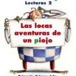 leer LECTURAS SEIS CON PE 2º E.P gratis online