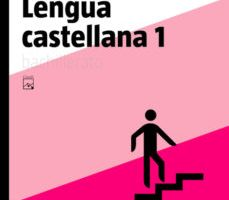 leer LENGUA CASTELLANA 1 APOSTROFE XXI-CATALUÑA gratis online