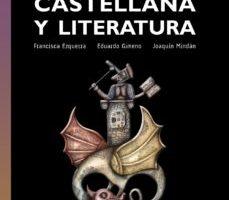 leer LENGUA CASTELLANA 1º BATXILLERAT. LIBRO DEL ALUMNO gratis online