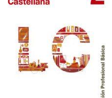 leer LENGUA CASTELLANA 2 FORMACION PROFESIONAL BASICA ED 2015 gratis online