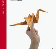 leer LENGUA Y LITERATURA 1º BACHILLERATO SABER HACER ED. 2015 gratis online