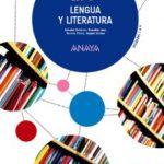 leer LENGUA Y LITERATURA 3º ESO MEC gratis online