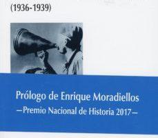 leer LENGUAS ENTRE DOS FUEGOS. INTERPRETES EN LA GUERRA CIVIL ESPAÑOLA gratis online