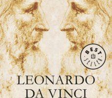 leer LEONARDO DA VINCI -CARA A CARA- gratis online