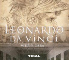 leer LEONARDO DA VINCI