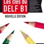 leer LES CLES DU NOUVEAU DELF B1 : LIVRE ELÈVE + MP3  NOUVELLE EDITION B1 gratis online