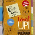 leer LEVE UP!: GUIA PARA SER UN GRAN DISEÃ'ADOR DE VIDEOJUEGOS gratis online