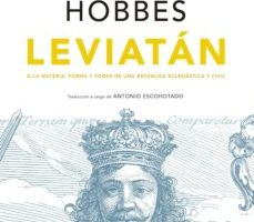 leer LEVIATAN gratis online