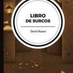 leer LIBRO DE SURCOS gratis online