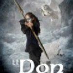 leer LIBROS DE PELLINOR: EL DON gratis online
