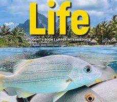leer LIFE UPPER-INTERMEDIATE STUDENT S BOOK WITH APP CODE gratis online
