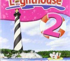 leer LIGHTHOUSE 2 STUDENT S  BOOK PACK 2º PRIMARIA gratis online