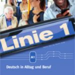 leer LINIE 1 A1 ALUM+EJER+DVDROM gratis online