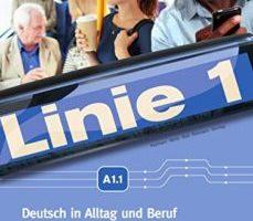leer LINIE ALUM+EJER+MP3 gratis online