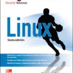leer LINUX gratis online