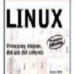 leer LINUX PRINCIPIOS BASICOS DEL USO DEL SISTEMA gratis online