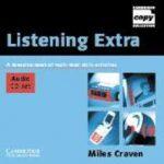 leer LISTENING EXTRA gratis online