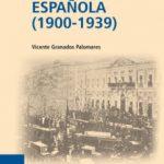 leer LITERATURA ESPAÃ'OLA gratis online