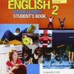 leer LIVING ENGLISH BACH 2 ALUM gratis online