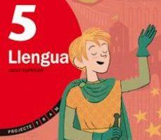 leer LLENGUA 5 gratis online
