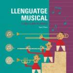 leer LLENGUATGE MUSICAL gratis online