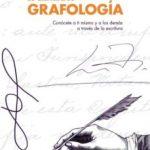 leer LO ESENCIAL DE GRAFOLOGIA gratis online