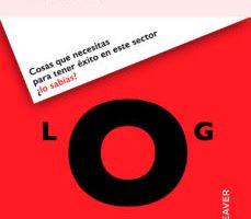 leer LO QUE NO TE ENSEÑARON EN LA ESCUELA DE DISEÑO gratis online