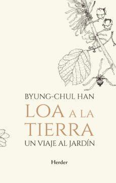 leer LOA A LA TIERRA gratis online