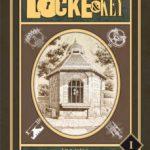 leer LOCKE & KEY: OMNIBUS 1 gratis online